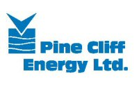 Pine Cliff Energy Ltd.