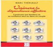 Marc Thériault