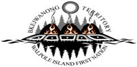 Bkejwanong First Nation