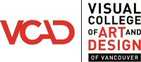 Visual College of Art and Design (VCAD)