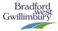 Bradford West Gwillimbury
