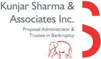 Kunjar Sharma & Associates Inc.