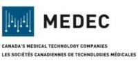 MEDEC