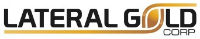 Lateral Gold Corp.
