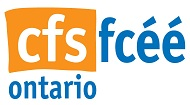 Canadian Federation of Students