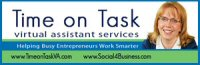 Time on Task VA Services