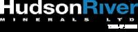 Hudson River Minerals Ltd.