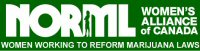 NORML Women's Alliance of Canada