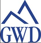 Goodwood Inc.