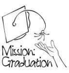 Mission Graduation