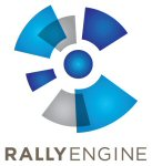 RallyEngine Inc