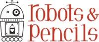 Robots and Pencils Inc.