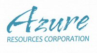 Azure Resources Corporation