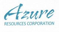 Azure Resources Corporation