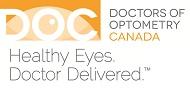 Doctors of Optometry Canada