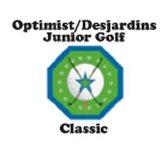Optimist Junior Golf Club - St. Lawrence Region