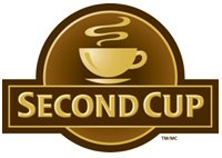 The Second Cup Ltd.