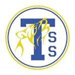 Thomas Simpson School