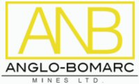 Anglo-Bomarc Mines Ltd.