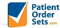 PatientOrderSets.com Ltd.