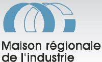 Maison régionale de l'industrie