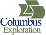 Columbus Exploration Corporation