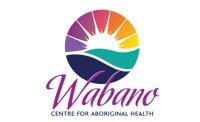 Wabano Centre for Aboriginal Health