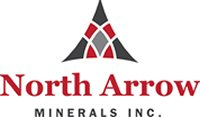 North Arrow Minerals Inc.