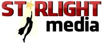 Starlight Media INC