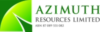Azimuth Resources Limited