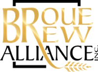 Broue-Alliance
