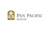Pan Pacific Whistler