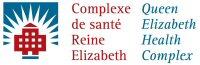 Complexe de santé Reine Elizabeth