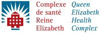 Queen Elizabeth Health Complex