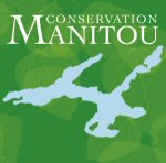 Conservation Manitou