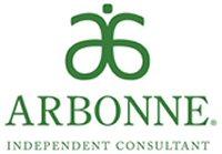 Arbonne International LLC