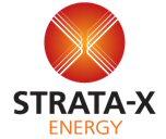 Strata-X Energy Ltd.