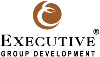 Executive Group Development