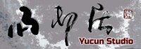 Yucun Studio