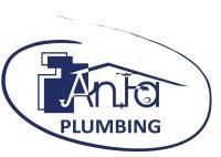 Anta Plumbing