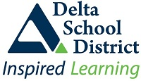Delta School District