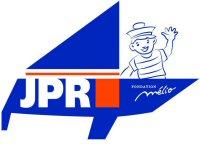 Les Portes JPR Inc.