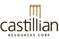 Castillian Resources Corp.