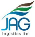 Jag Logistics International Ltd.
