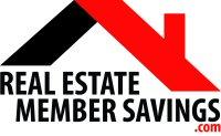 Real Estate Member Savings