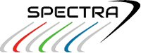Spectra7 Microsystems Inc.