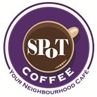 Spot Coffee (Canada) Ltd.
