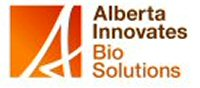Alberta Innovates Bio Solutions