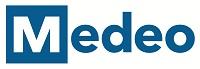 Medeo Corporation