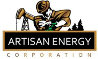 Artisan Energy Corporation